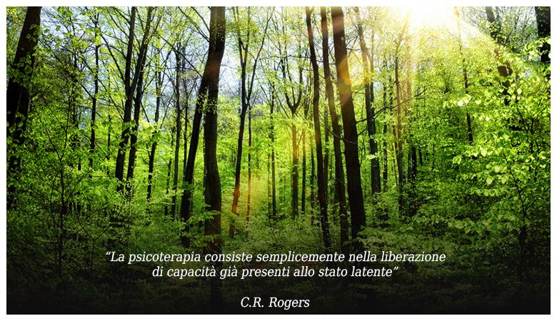 Pic_Psicoterapia